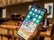 Nhờ iPhone X, Apple lại xưng bá thị trường smartphone
