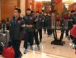 Tin mới nhất U23 VN đấu Iraq: 6-7 cầu thủ đau nhẹ, thầy Park muốn trò làm gì?