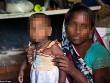 Nỗi đau chất chồng sau thảm án bé gái 11 tháng tuổi bị xâm hại