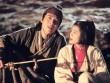 Top 10 phim kiếm hiệp kinh điển gắn liền với tuổi thơ thế hệ 8X