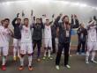 Bảng xếp hạng FIFA tháng 1: U23 kỳ tích châu Á, tuyển Việt Nam bá chủ ĐNÁ