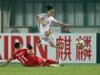 U23 Việt Nam thắng Syria: HLV Park Hang Seo cấm Công Phượng làm gì?