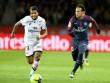 PSG - Dijon: Neymar thăng hoa, hủy diệt 8 bàn