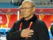 U23 Việt Nam hơn Trung Quốc, Thái Lan: Thầy Park ăn đứt  đệ tử ruột  Lippi
