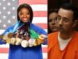 """Chấn động: Nữ VĐV 10 HCV thế giới, 4 HCV Olympic bị bác sỹ """"hãm hại"""""""