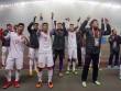 U23 Việt Nam vào tứ kết châu Á: Mạnh hơn đội tuyển quốc gia?