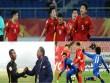 Truyền thông châu Á: Lịch sử gọi tên U23 Việt Nam  & amp; nỗi ê chề người Thái