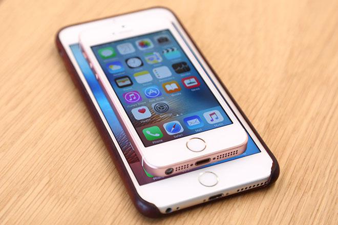 Tim Cook công nhận sớm cho phép vô hiệu tâm tính hay điều chỉnh hiệu suất iPhone - 1