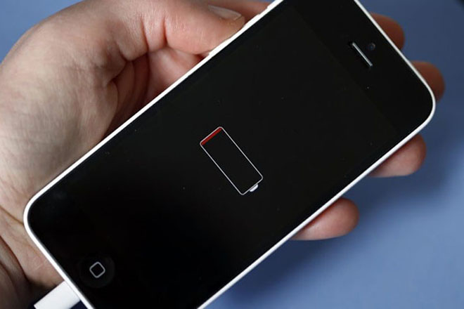 Tim Cook công nhận sớm cho phép vô hiệu tâm tính hay điều chỉnh hiệu suất iPhone - 2