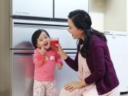 Tiết lộ bí quyết hạnh phúc của nữ MC xinh đẹp Minh Trang