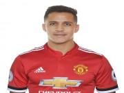 Trực tiếp họp báo Burnley - MU: Chờ Mourinho xác nhận vụ Sanchez