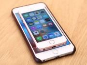 Tim Cook xác nhận sớm cho phép vô hiệu tính năng điều chỉnh hiệu suất iPhone