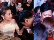 Quý Bình bức xúc chuyện Trường Giang cầu hôn Nhã Phương trên sóng trực tiếp