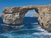 """Sừng sững những  """" cổng biển """"  kì diệu của tạo hóa đẹp nhất hành tinh"""