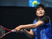 Trực tiếp Australian Open 19/1: Hiện tượng Thái Lan dừng bước đáng tiếc