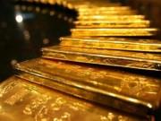 Giá vàng hôm nay (19/1): SJC tăng 30.000 đồng/lượng
