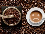 Caffeine ảnh hưởng đến cơ thể chúng ta thế nào?