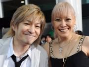 Siêu sao Nhật Bản bị chỉ trích vì ngoại tình lúc vợ ốm liệt giường