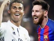 """Tin HOT bóng đá tối 19/1: Pele khen Messi  """" chất """"  hơn Ronaldo"""