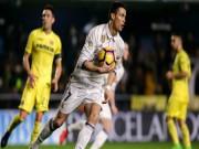 Trước vòng 20 La Liga: Real  giải sầu , Barcelona gặp bài test khó