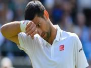 Tin thể thao HOT 19/1: Djokovic chỉ trích ban tổ chức Australian Open