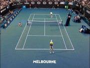 """Kiệt tác Australian Open: Federer cũng nể, Thiem ra vợt như """"ảo thuật"""""""