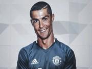 """MU mua Ronaldo 400 triệu euro: Triệu fan Real đòi """"đuổi thẳng cổ"""""""