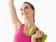 Bí quyết tăng cân nhanh, an toàn cho người gầy  kinh niên