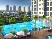 Xu hướng thiết kế xanh của Singapore trong bất động sản