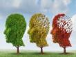 Nguy cơ mắc Alzheimer do mất ngủ kéo dài