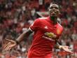 Ngoại hạng Anh trước V24: MU thừa thắng xông lên, Man City cậy nhờ bản lĩnh