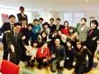 Chương trình du học đảm bảo việc làm tại Nhật Bản