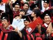 ĐH Quốc gia sẽ tuyển sinh đại học chính quy năm 2018 ra sao?