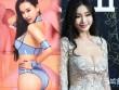 """""""Con gái"""" 9X của Châu Nhuận Phát có vòng một 90cm nhờ đâu?"""