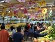 Sắp có thêm siêu thị Co.opmart thứ ba Tiền Giang