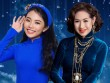 Danh ca Ý Lan chi tiền tỷ làm show, mời Phương Mỹ Chi về hát