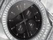 Smartwatch giá chát hơn cả Apple Watch Edtiton cao cấp nhất