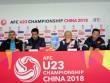 HLV Park Hang Seo: Iraq cực mạnh, U23 Việt Nam tiếp tục làm điều đặc biệt