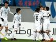 TRỰC TIẾP U23 Nhật Bản - U23 Uzbekistan: Choáng váng 3 phút 2 bàn