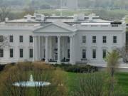 Chính phủ Mỹ đóng cửa: Điều gì sẽ xảy ra?