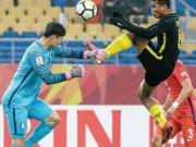 """U23 Hàn Quốc - U23 Malaysia: 12 giây mở điểm, bàn thắng """"Vàng"""" cuối trận"""
