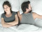 """Đàn ông thường mắc sai lầm gì khi  """" yêu """" ?"""