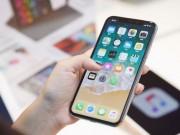 Bộ ba iPhone 2017 sẽ nhanh hết  hot  vào năm nay