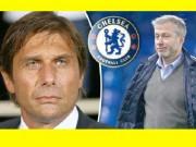 """Chelsea chuyển nhượng lạ đời: Bán  sát thủ  để mua  """" chân gỗ """""""