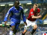 Chuyển nhượng MU: Mourinho nhắm SAO miễn phí 32 tuổi