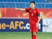 U23 Việt Nam quyết đấu Iraq: Công Phượng, Xuân Trường thư giãn thế nào?