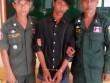 Campuchia: Giả làm chồng, hiếp dâm cô dâu đúng đêm tân hôn