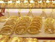 Giá vàng hôm nay 20/1: Vàng SJC quay đầu tăng 70 nghìn đồng/lượng