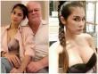 """Phản ứng bất ngờ của chồng cũ """"thánh nữ Thái Lan"""" khi biết nghề nghiệp vợ"""