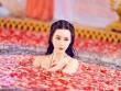 Cách tắm rửa để đẹp của Từ Hy Thái hậu gây sốc vì quá hoang phí
